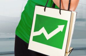 Sales Growth for Small Business