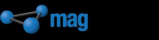 magIMPACT Logo