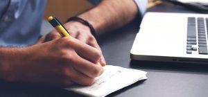 WordPress Tutorial - Master WordPress articles, themes, plugins, more